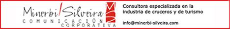 Minerbi & Silveira Comunicación Corporativa