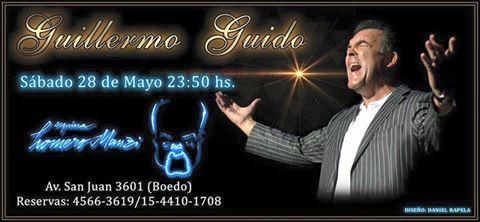 Guillermo_Guido