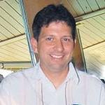 Augusto Terracina