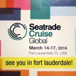 Seatrade_Cruise_Global