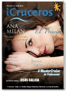 ICruceros_14