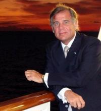 Nino Ramella