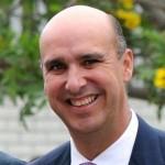 Alejandro_Páez