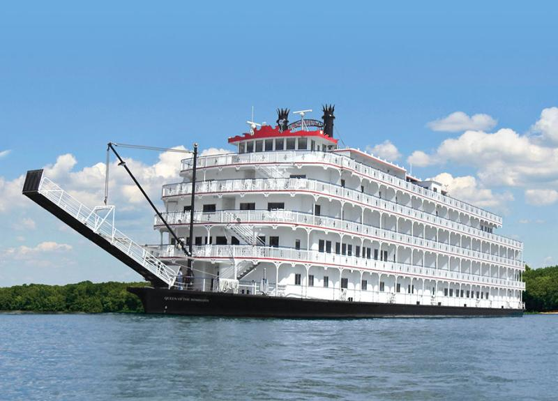 Queen_of_the_Mississippi