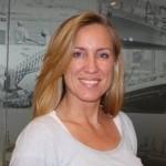 Jennifer Vandekreeke