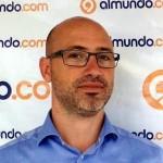 Juan Pablo Lafosse