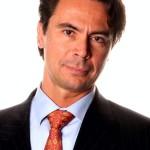Alfredo Serran