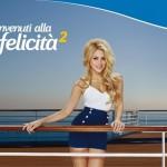 Costa Shakira