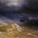 Aivasovsky_Ivan_Constantinovich_storm_on_sea_1899_IBI2