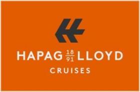 Hapag_LLoyd_Logo
