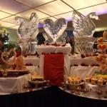 Buffet Valentine