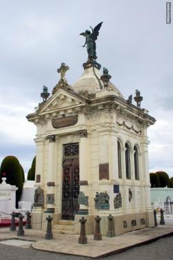Cementerio-Boveda-Menendez