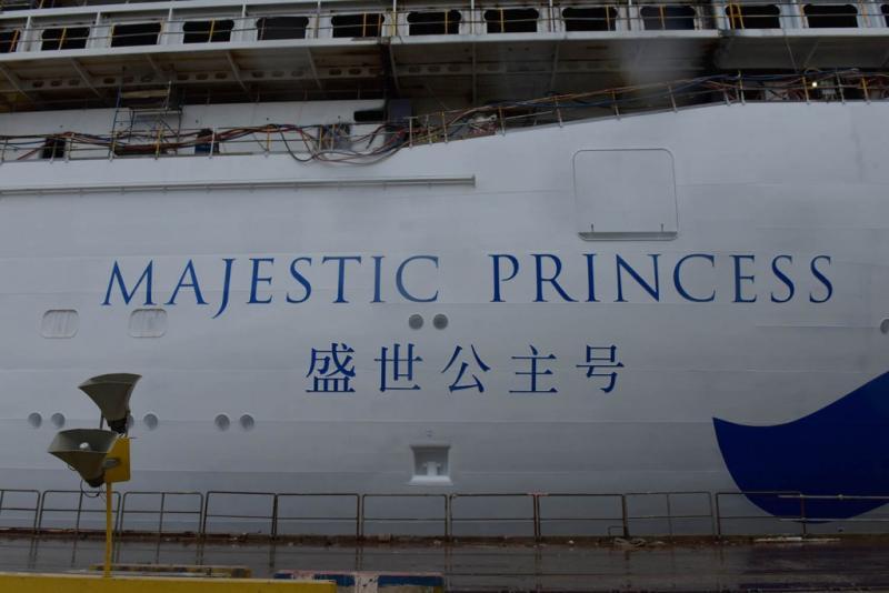 Nombre en chino