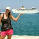 Costa Cruceros y Turista by Experiencia en Europa