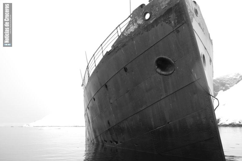 Isla Enterprise