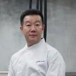 Jereme Leung