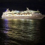 Rhapsody_of_the_Seas