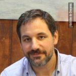 Ignacio_Covacevich