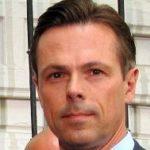 Martin Gruschka