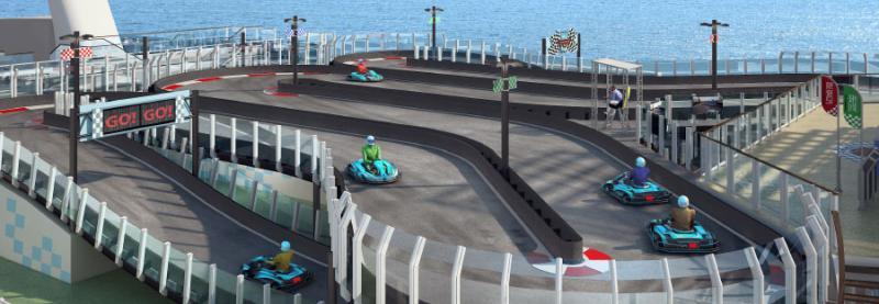 NorwegianJoy.RaceCar