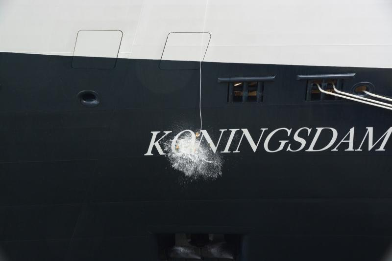 ms_koningsdam_bottle