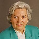 Christiane Herzog