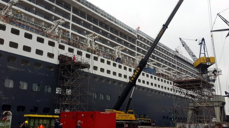 QM2_Shipyard2