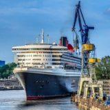 QM2_Shipyard3