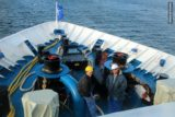 Seafarers-Sea_Spirit