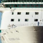 Splendour_of_the_Seas