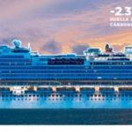 Costa Cruceros Eco1