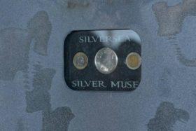 Monedas_del_Silver_Muse