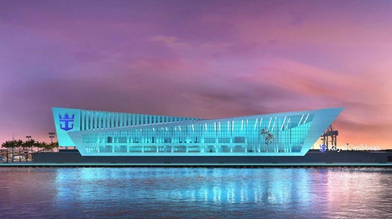 Royal-Caribbean-terminal