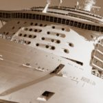 Mariner_of_the_Seas