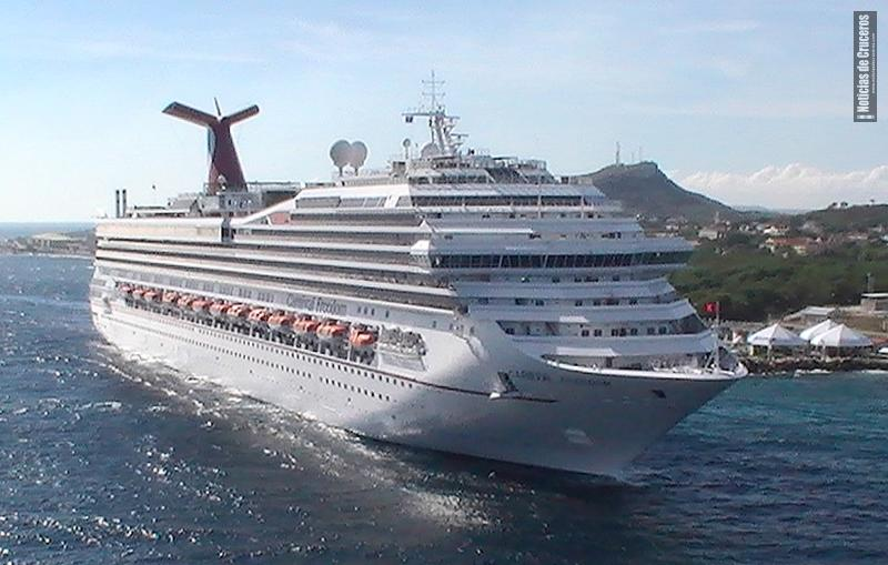 carnival_freedom