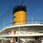 crucero_costa