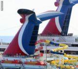 Cruceros_Carnival