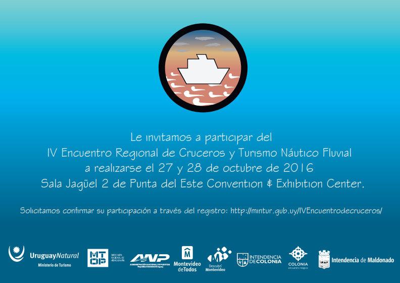 cruceros_encuentro_regional