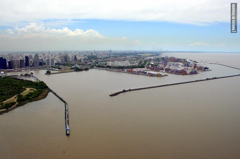 Puerto_Buenos_Aires