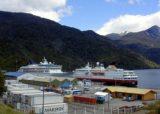 puerto_chacabuco
