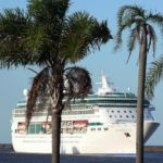 Splendour_of_the_Seas