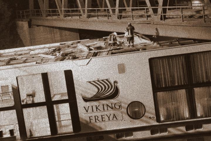 viking_freya