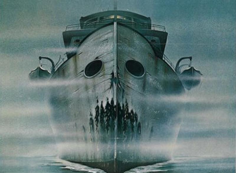 crucero_de_muertos