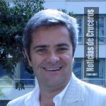 Mariano Stabielli