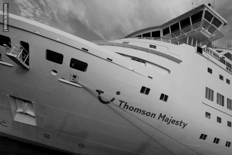 thomson_majesty