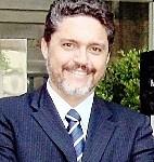 Staff: Ernesto Sao Thiago
