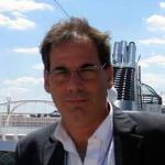 Staff: Juan Martín Leonetti