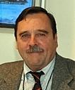Staff: Pablo Barnabe