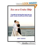 Libros - Sex on a Cruise Ship