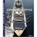 Libros - Cruising in Style